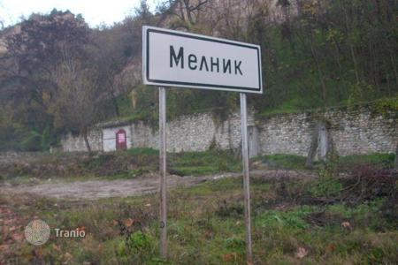 Cheap land for sale in Blagoevgrad. Agricultural - Blagoevgrad, Bulgaria