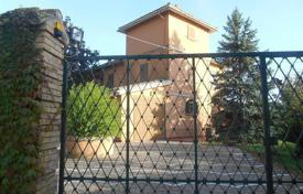 Property for sale in Città Sant'angelo. Сomfortable house in Città Sant'Angelo, Abruzzo. Italy