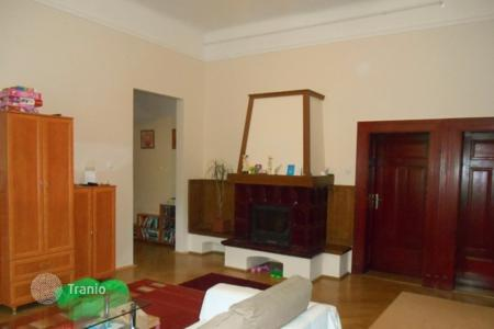 Property for sale in Kaposvár. Apartment - Kaposvár, Somogy, Hungary