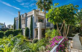 Townhouses for sale in Andalusia. Magnificent Townhouse, Sierra Blanca del Mar, Marbella