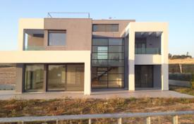 Houses for sale in Panorama. Villa – Panorama, Administration of Macedonia and Thrace, Greece