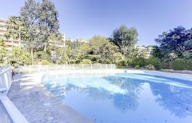 3 bedroom apartments to rent in France. Apartment – Provence - Alpes - Cote d'Azur, France
