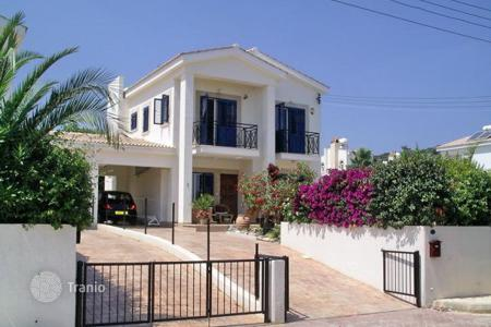 3 bedroom houses for sale in Paphos. Villa – Poli Crysochous, Paphos, Cyprus