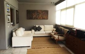 Apartments for sale in Administration of Macedonia and Thrace. Apartment – Thessaloniki, Administration of Macedonia and Thrace, Greece