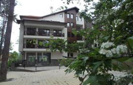 Property for sale in Bulgaria. Apartment – Velingrad, Pazardzhik, Bulgaria