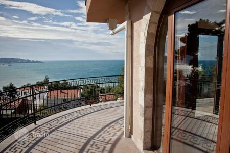 Property for sale in Bar. Family villa near the sea in the Green Belt, Bar, Montenegro