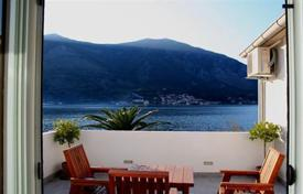 Houses for sale in Kotor. Villa – Kindness, Kotor, Montenegro