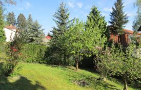 Property for sale in Sopron. Detached house – Sopron, Hungary