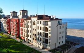 Property for sale in Tsarevo. Apartment – Tsarevo, Burgas, Bulgaria
