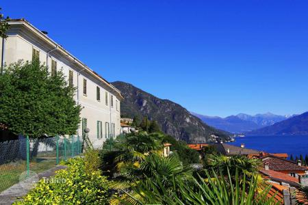 Hotels for sale in Lake Como. Hotel – Lake Como, Lombardy, Italy