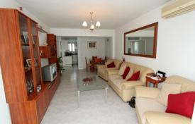 Cheap residential for sale in Majorca (Mallorca). Apartment – Palmanova, Balearic Islands, Spain