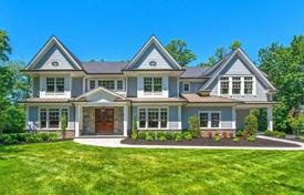 5 bedroom houses for sale in New Jersey  Designer house with large plot of land Buy five bed villas