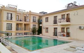 2 bedroom apartments for sale in Northern Cyprus. Apartment – Kyrenia, Cyprus