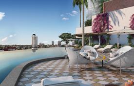 Property for sale in Sri Lanka - Buy real estate in Sri Lanka