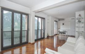 Property for sale in Campione d'Italia. Modern apartment overlooking Lugano Lake, in a new residential complex, near the city center, Campione d'Italia, Lombardy, Italy
