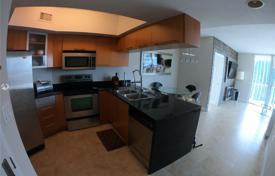 Condo – North Bayshore Drive, Miami, Florida,  USA for $348,000