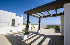 Property for sale in Villamartin. Luxury villa with 3 bedrooms and panoramic views in Orihuela Costa
