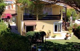 4 bedroom houses for sale in Lisbon. Villa in Malveira da Serra