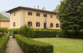 Residential to rent in Florence. Villa Lante