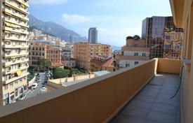 Apartments for sale in Monaco. Apartment – Monaco