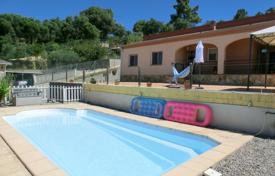 Property to rent in Costa Brava. Villa – Gerona (city), Costa Brava, Spain