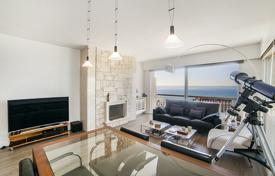 Apartments with pools for sale in Barcelona. Apartment – Sant Vicenç de Montalt, Catalonia, Spain