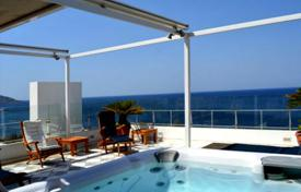 2 bedroom apartments by the sea for sale in Attica. Apartment – Saronida, Attica, Greece