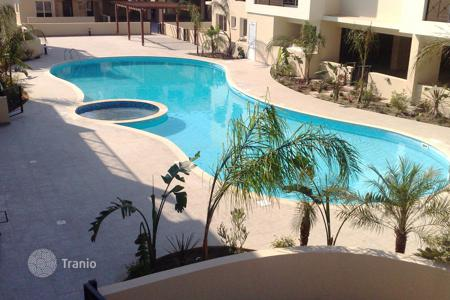 2 bedroom apartments for sale in Kiti. Apartment – Kiti, Larnaca, Cyprus