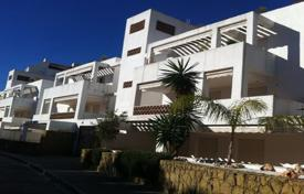 Foreclosed 2 bedroom apartments for sale in Mijas. Apartment – Mijas, Andalusia, Spain