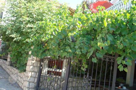 Houses for sale in Ulcinj. House in Utjeha, Montenegro