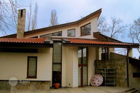 3 bedroom houses for sale in Sofia-grad. Detached house – Sofia, Bulgaria