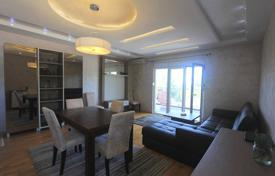 Residential for sale in Krimovica. Detached house – Krimovica, Kotor, Montenegro