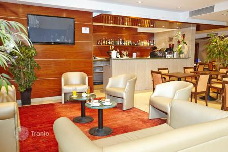 Hotels for sale in Catalonia. Hotel – Barcelona, Catalonia, Spain