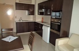 Cheap 1 bedroom apartments for sale in Famagusta. One Bedroom Apartment in Pernera within walking distance to the beach