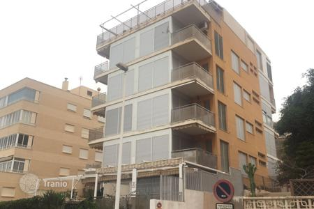 Foreclosed 2 bedroom apartments for sale in Spain. Apartment – Arenals del Sol, Valencia, Spain