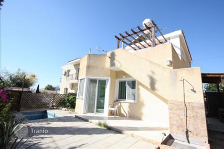Cheap 2 bedroom houses for sale in Cyprus. Villa – Emba, Paphos, Cyprus