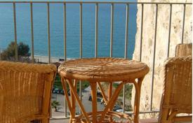 Property for sale in Calabria. Apartment – Calabria, Italy