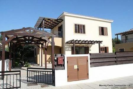 Residential for sale in Mesa Chorio. 3 Bedroom Villa close to International School, Mesa Chorio