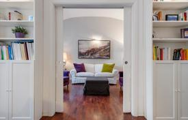 2 bedroom apartments for sale in Rome. Modern and well finished apartment with view on the beautiful arches of Nero's aqueduct at Porta Maggiore