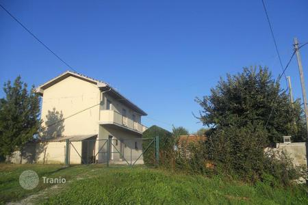 3 bedroom houses for sale in Notaresco. Property in Notaresco, Italy