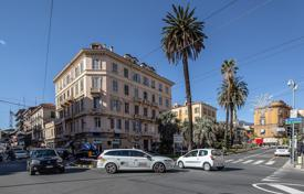 2 bedroom apartments by the sea for sale in Liguria. Apartment – Sanremo, Liguria, Italy