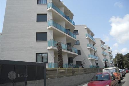 Bank repossessions residential in Costa Brava. Apartment – Lloret de Mar, Catalonia, Spain