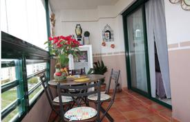 Cheap 2 bedroom apartments for sale in Estepona. Apartment 2 bedrooms, Estepona