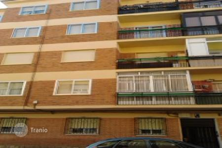 Bank repossessions residential in Castille La Mancha. Apartment – Albacete, Castille La Mancha, Spain