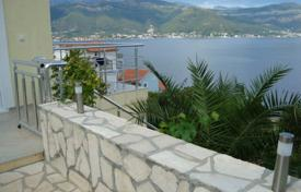 3 bedroom houses for sale in Krasici. Detached house – Krasici, Tivat, Montenegro