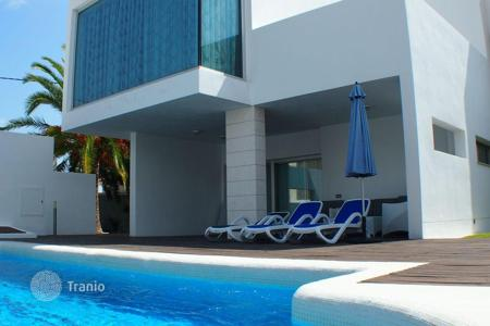 4 bedroom houses by the sea for sale in Cabo Roig. Villa – Cabo Roig, Valencia, Spain