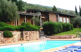 Luxury property for sale in Piedmont. Villa – Piedmont, Italy