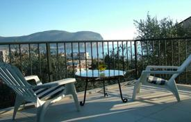 4 bedroom houses for sale in Budva. Villa – Budva, Montenegro