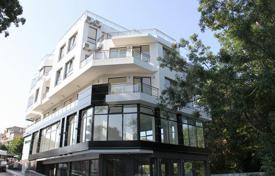 Apartments for sale in Kiten. Apartment – Kiten, Burgas, Bulgaria