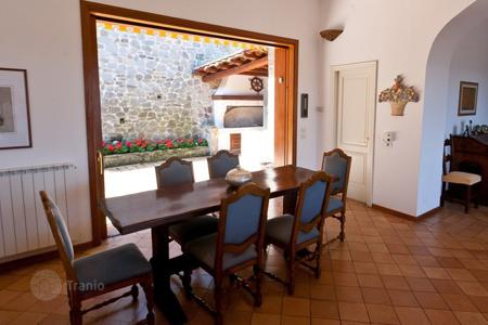 Property to rent in Tuscany. Villa – Punta Ala, Tuscany, Italy